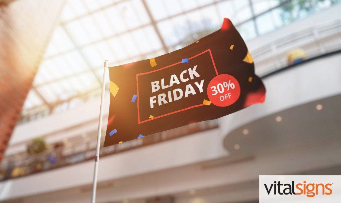 What holiday signage you should get for your business