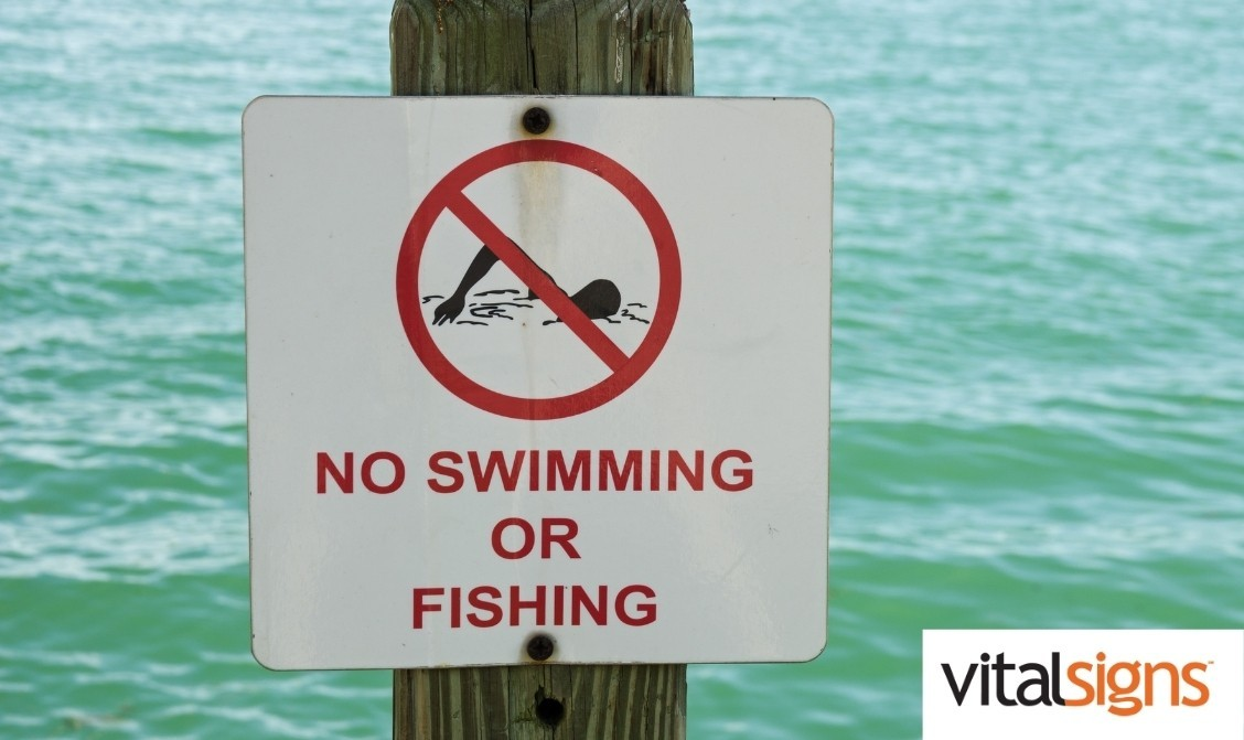 Safety signage you need for your business